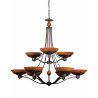 triarch-lighting-halogen-vi-chandeliers-29469-bz