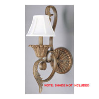 triarch-lighting-stephano-sconces-29660-1