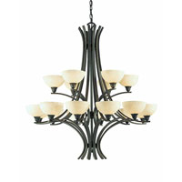 triarch-lighting-luxor-chandeliers-29775-bz