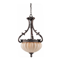 triarch-lighting-sultan-pendant-31022