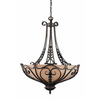 triarch-lighting-passion-pendant-31082-32