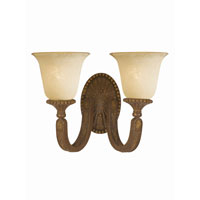 triarch-lighting-ambassador-sconces-31120-2