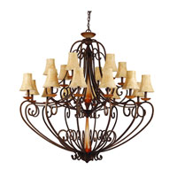 triarch-lighting-carmela-foyer-lighting-32065