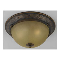 triarch-lighting-flush-flush-mount-32086-15