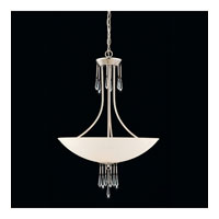 triarch-lighting-milano-pendant-32442