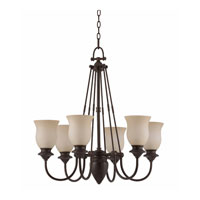 triarch-lighting-la-lanterna-chandeliers-32723