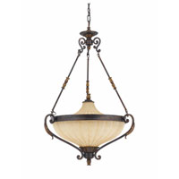 triarch-lighting-venus-pendant-32762-30