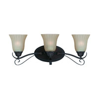 triarch-lighting-value-series-270-bathroom-lights-33270-3