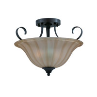 triarch-lighting-value-series-270-semi-flush-mount-33271