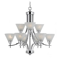 triarch-lighting-value-series-320-chandeliers-33324