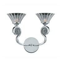 triarch-lighting-medallion-sconces-39410-2