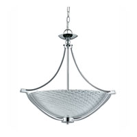 triarch-lighting-halogen-vii-pendant-39472