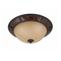 triarch-lighting-kaleidoscope-flush-mount-60106