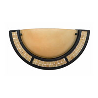 triarch-lighting-mosaic-sconces-60162