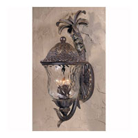 triarch-lighting-monkey-outdoor-wall-lighting-75112-11