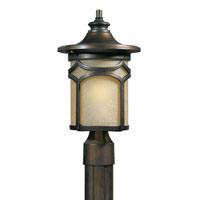 triarch-lighting-signature-post-lights-accessories-78175-14