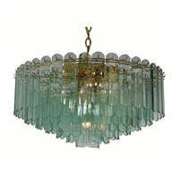 triarch-lighting-signature-chandeliers-80003-clr