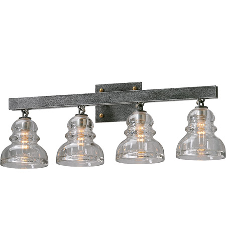 Troy Lighting B3954