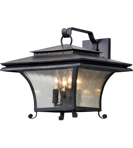 Troy Lighting B5143