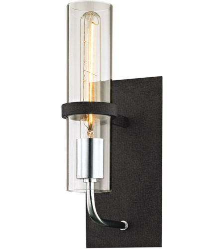 Troy Lighting B6191