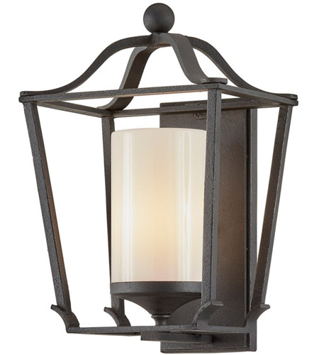 Troy Lighting B6852