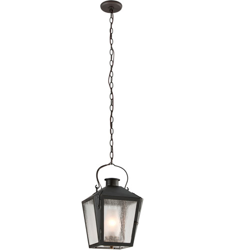 Troy Lighting Brass Pendants