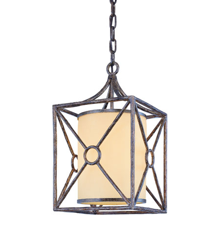 Troy Lighting F5025BLF Maidstone 1 Light 9 inch Bronze Leaf Outdoor Pendant  sc 1 st  Troy Lighting - Lighting New York & Troy Lighting F5025BLF Maidstone 1 Light 9 inch Bronze Leaf Outdoor ...