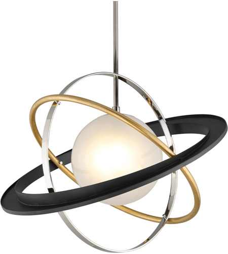 troy lighting apogee collection