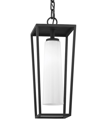 Troy Lighting Outdoor Pendants