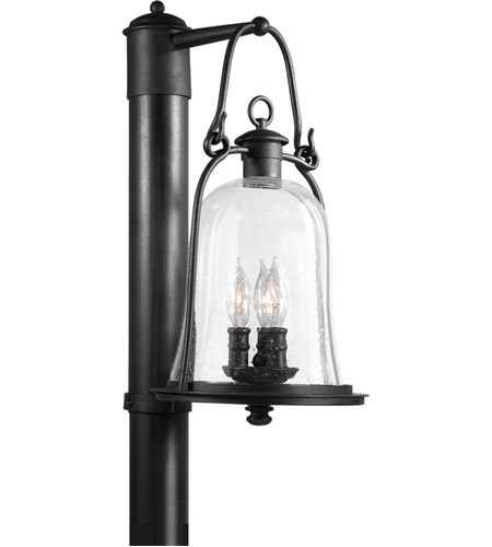 Troy lighting p9465nb owings mill 3 light 20 inch natural bronze troy lighting p9465nb owings mill 3 light 20 inch natural bronze post lantern photo aloadofball Gallery