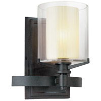 troy-lighting-arcadia-bathroom-lights-b1711fr