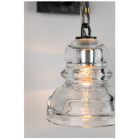 Troy Lighting B3131 Menlo Park 1 Light 6 inch Old Silver Wall Sconce Wall Light alternative photo thumbnail