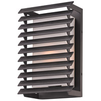 troy-lighting-shutters-outdoor-wall-lighting-b3301