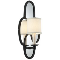 Chime Wall Sconces