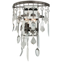 troy-lighting-bistro-sconces-b3802