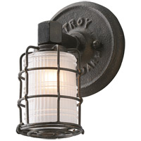Troy Lighting Mercantile