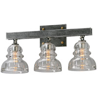 Troy Lighting Bathroom Vanity Lights