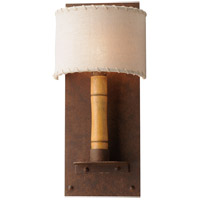 Troy Lighting B4071 Gulf Stream 1 Light 7 inch Wall Sconce Wall Light