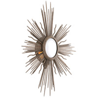 Troy Lighting Blink 1 Light Wall Sconce B4131