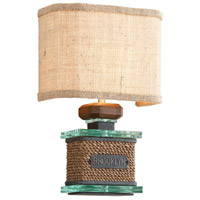 Troy Lighting Brooklyn 2 Light Wall Sconce in Brooklyn Bronze B4202