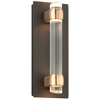troy-lighting-utopia-outdoor-wall-lighting-bl3751bz