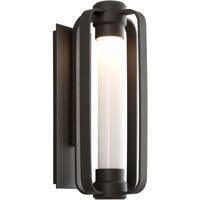 Troy Lighting BL4932 Verve LED 20 inch Bronze Outdoor Wall Lantern