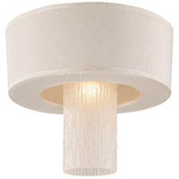 troy-lighting-mojito-flush-mount-c7010pc