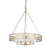 troy-lighting-aqua-chandeliers-f1905sg