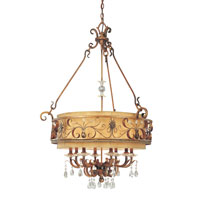 troy-lighting-heirloom-chandeliers-f1958sbz