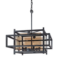 troy-lighting-crosby-pendant-f2496fi