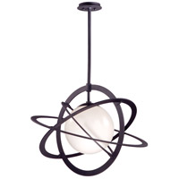 troy-lighting-cosmos-pendant-f2932