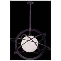 troy-lighting-cosmos-pendant-f2934