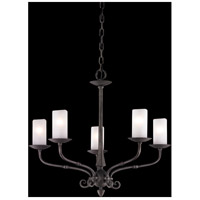 troy-lighting-prescott-chandeliers-f3115