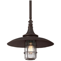 troy-lighting-allegany-outdoor-pendants-chandeliers-f3229